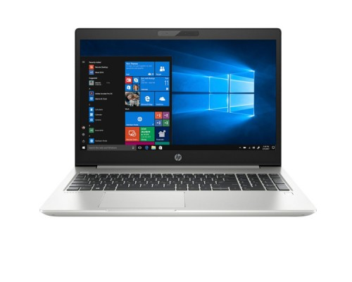 Ноутбук HP ProBook 450 G6 (5TK70EA)
