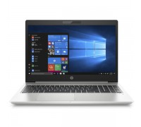 Ноутбук HP ProBook 450 G6 (6BN80EA)
