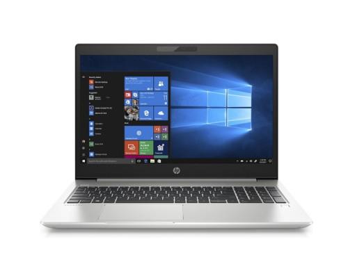 Ноутбук HP ProBook 450 G6 (5PP71EA)