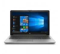 Ноутбук HP 250 G7 (175T2EA)