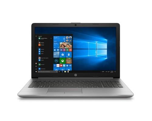Ноутбук HP 250 G7 (214B3ES)