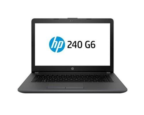 Ноутбук HP 240 G7 (6BQ02EA)
