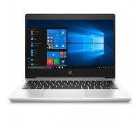 Ноутбук HP ProBook 450 G6 (6EC66EA)