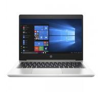 Ноутбук HP ProBook 430 G6 (5TJ87EA)