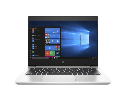 Ноутбук HP ProBook 440 G6 (6HL91EA)