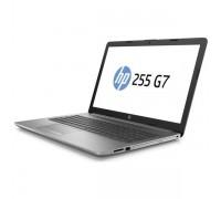 Ноутбук HP 255 G7 (8MJ01EA)