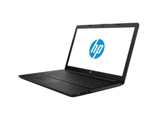 Ноутбук HP 15-da1046ur (6ND57EA)