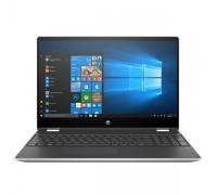 Ноутбук HP Pavilion 15-dq0003ur (6PS42EA)
