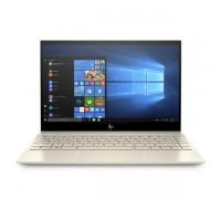 Ноутбук HP Envy 13-aq0003ur (6PS50EA)