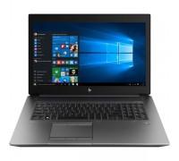 Ноутбук HP 15u G6 (6TP52EA)