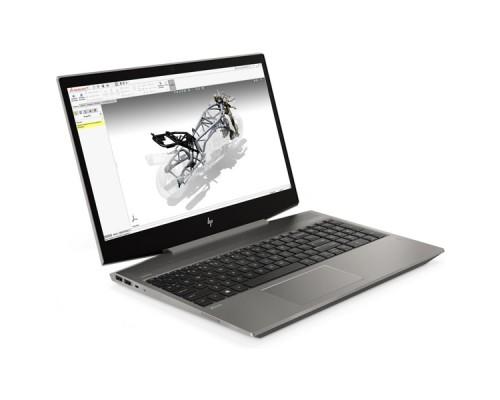 Ноутбук HP Zbook 15v G5 (6TW50EA)