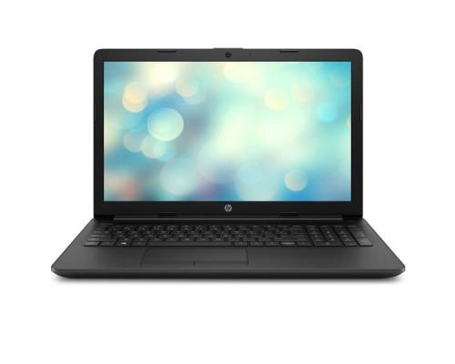 Ноутбук HP 15-db1031ur (6VL34EA)