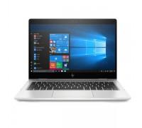 Ноутбук HP EliteBook x360 830 G6 (7KN45EA)