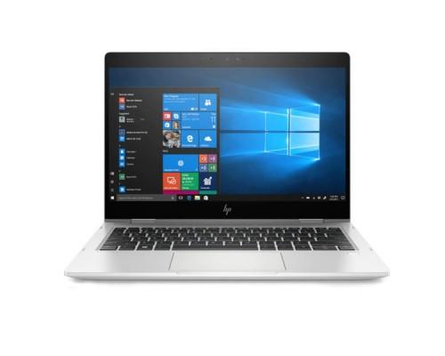 Ноутбук HP EliteBook x360 830 G6 (6XD33EA)