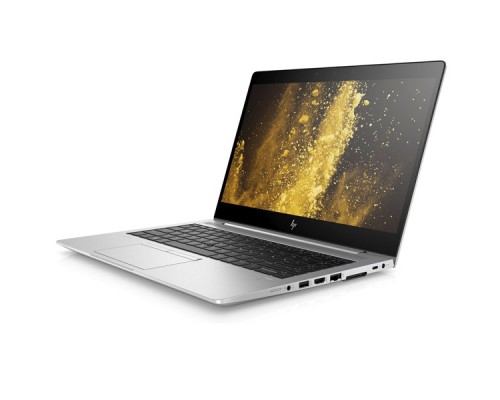 Ноутбук HP EliteBook 850 G6 (6XD59EA)
