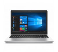 Ноутбук HP ProBook 650 G5 (6ZV37AW)