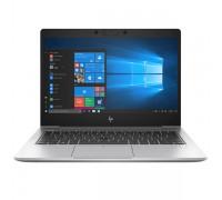 Ноутбуки HP EliteBook 830 G6 (7KP09EA)