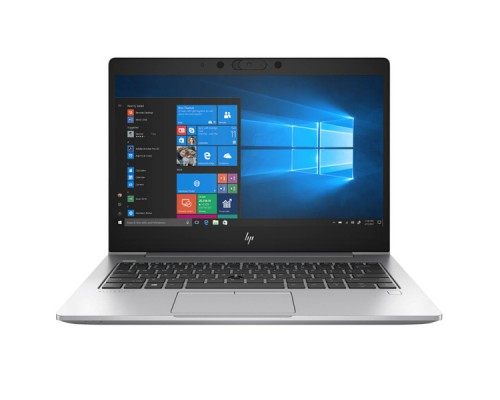 Ноутбук HP EliteBook 830 G6 (6XD75EA)