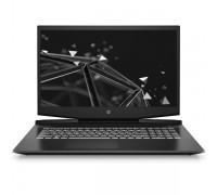 Ноутбук HP Pavilion 17-cd0009ur (7DY68EA)