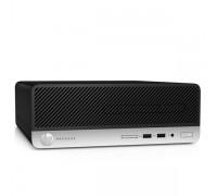 Системный блок HP ProDesk 400 G6 (7EL97EA)