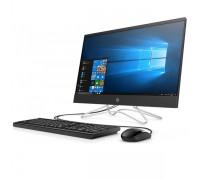 Моноблок HP ProOne 400 G5 (7EM56EA)