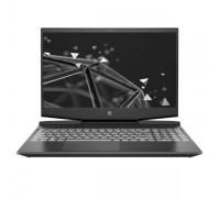 Ноутбук HP Pavilion 15-dk0015ur (7GM62EA)