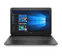 Ноутбук HP Pavilion 15-bc525ur (7JU14EA)