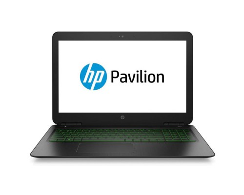 Ноутбук HP Pavilion 15-bc527ur (7JU36EA)