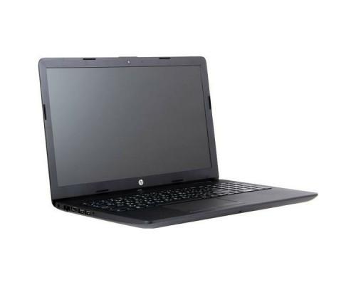 Ноутбук HP 15-db1048ur (7KE99EA)