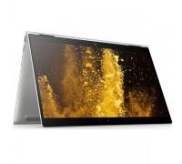 Ноутбук HP EliteBook x360 1040 G6 (7KN24EA)