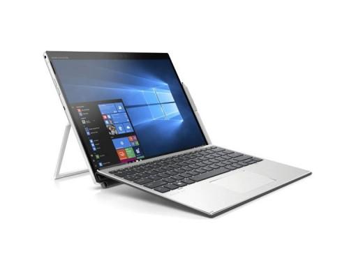 Ноутбук HP Elite x2 G4 (7KN92EA)