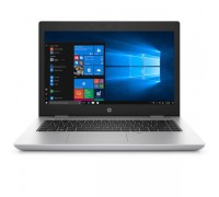 Ноутбук HP ProBook 640 G5 (7KP24EA)