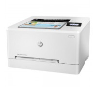 Принтер HP Color LaserJet Pro M255nw (7KW63A)