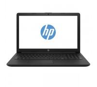 Ноутбук HP 15-rb023ur (7NF42EA)