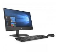 Моноблок HP ProOne 600 G5 (7PF29EA)