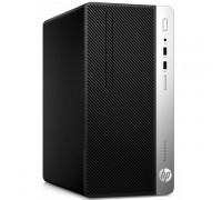 Системный блок HP ProDesk 400 G6 (7EM16EA)