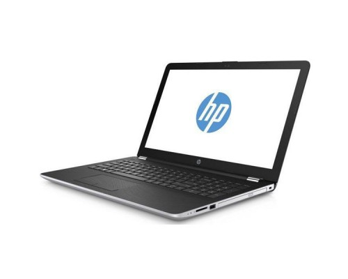 Ноутбук HP 15-bs704ur (7PW15EA)