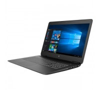 Ноутбук HP Pavilion Gaming 17-cd0041ur (7QA73EA)