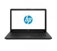 Ноутбук HP 15-db1066ur (7KH01EA)