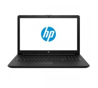 Ноутбук HP 15-db1077ur (7MX47EA)