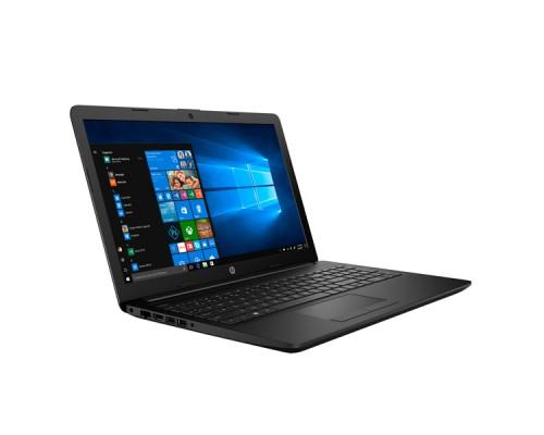 Ноутбук HP 15-da0473ur (7SC39EA)