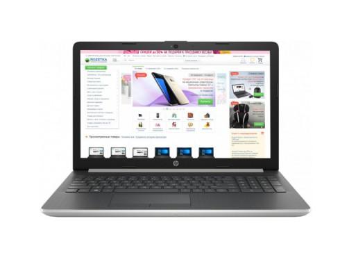 Ноутбук HP 15-da1080ur (7SH99EA)
