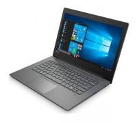 Ноутбук Lenovo V330-14KB (81B00078RU)