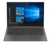 Ноутбук Lenovo Yoga 730-13IKB (81CT002BRK)