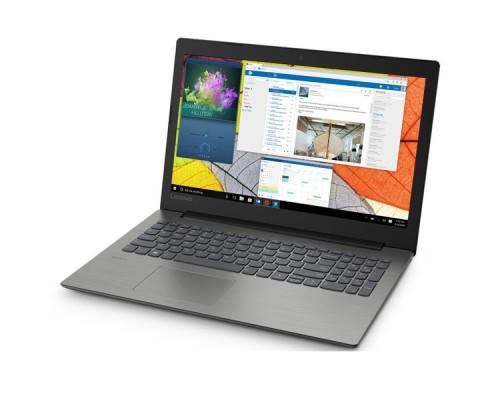 Ноутбук Lenovo IP330 (81DE02T4RK)