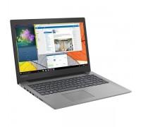 Ноутбук Lenovo IP330 (81D200EURK)