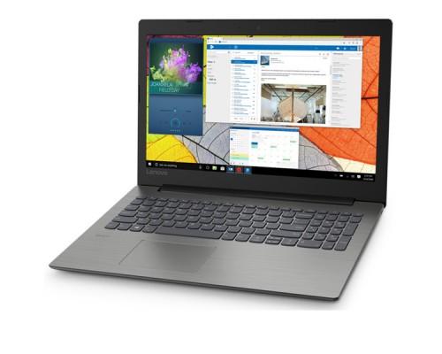 Ноутбук Lenovo Ideapad IP330-15IKB (81DC013PRK)