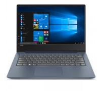 Ноутбук Lenovo IdeaPad 330s-14IKB (81F400L2RU)