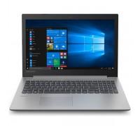 Ноутбук Lenovo IP 330S (81F401EBRK)