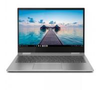 Ноутбук Lenovo Yoga 730-13IWL (81JR005VRK)